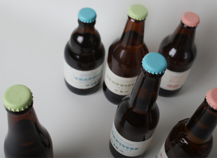 11_beer1_v2