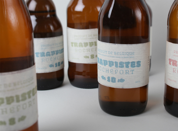 11_beer2