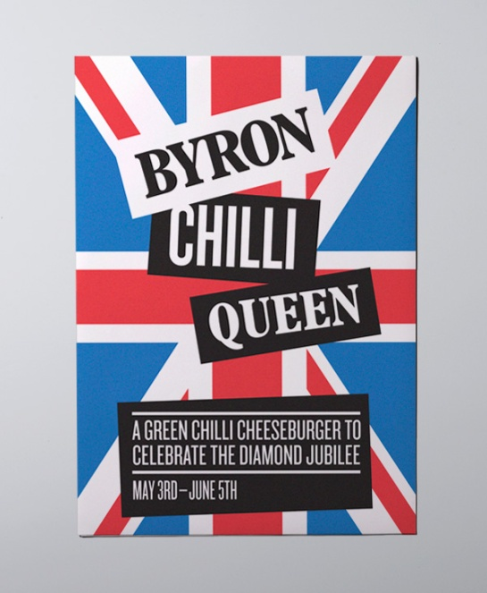 byron_chilli_queen_poster
