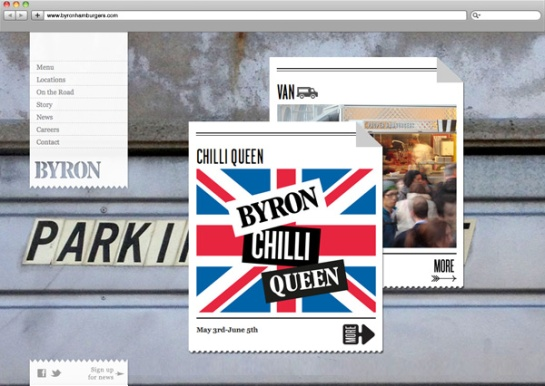 byron_chilli_queen_web1