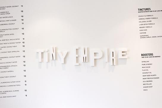 05-tinyempire