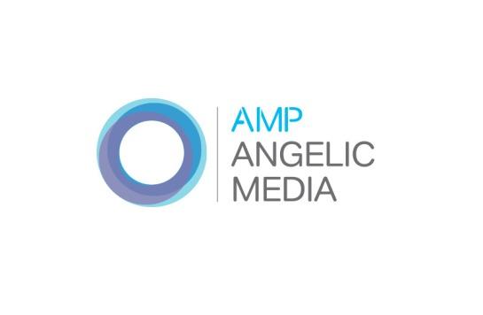 AMP_5_1028