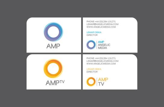 AMP_7_3_1028