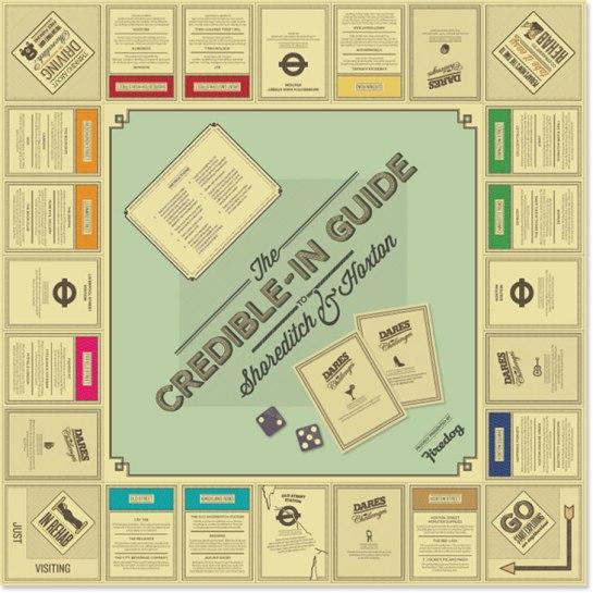 monopoly_board1