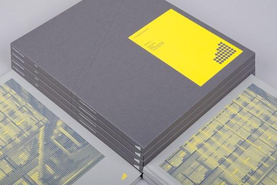 MoorgateExchange-brochure_01
