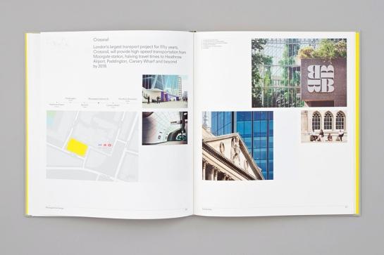 MoorgateExchange-brochure_06