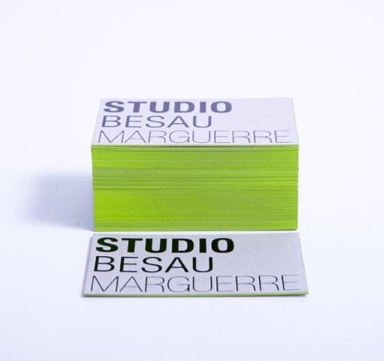 StudioBesauMarguerre_04_625px