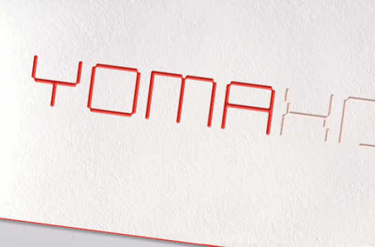 Yoma_04