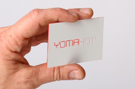 Yoma_2_600