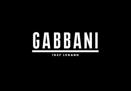 40_gabbanilogo