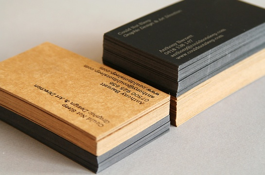 CNS_BusinessCards04_LRG