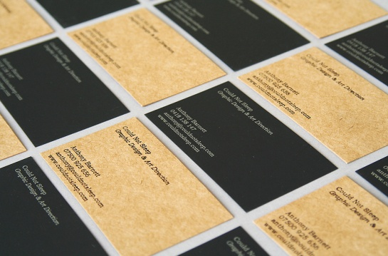 CNS_BusinessCards05_LRG