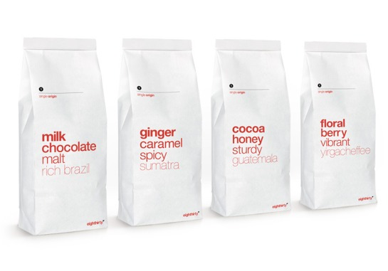 eighthirty-coffee-bags_860