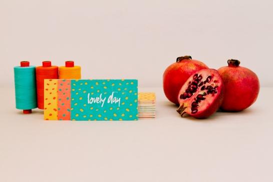 LovelyDay-2