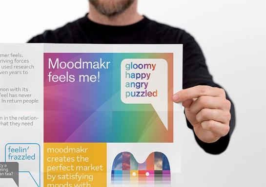 moodmakr_feels_me