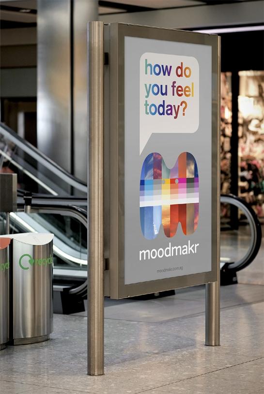 moodmakr_mall