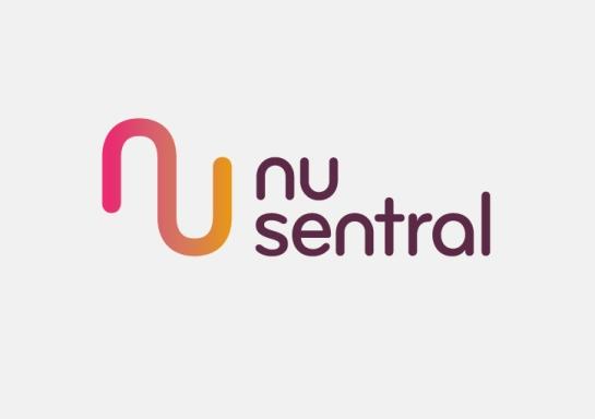 nusentral_logo