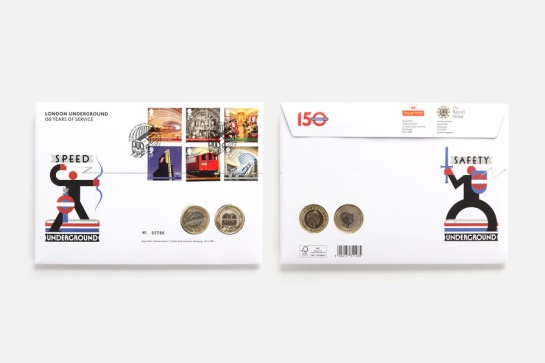 Royal Mail_12
