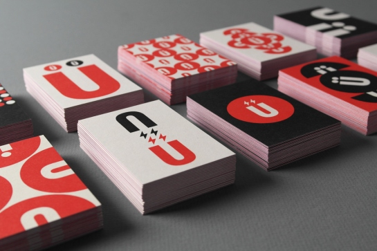 truf_cardsfullsetclose