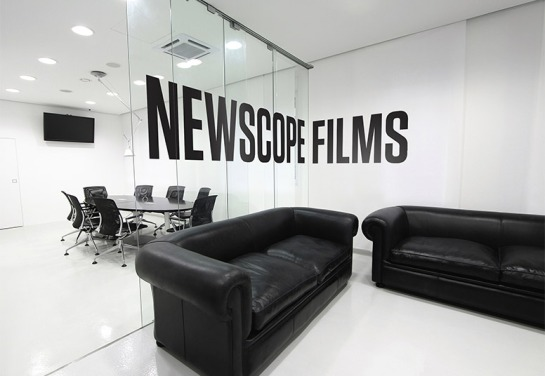13-Newscope-Office