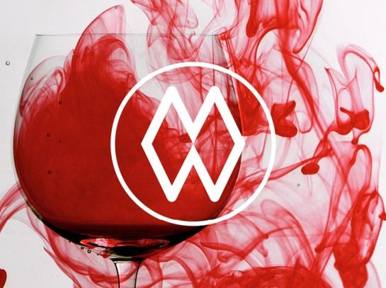 MFW-Logotype