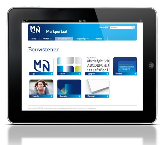 MN_iPad_merkportaal_02