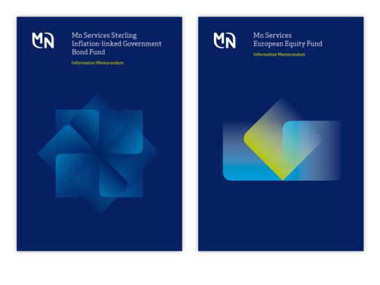 MN_merkportaal_c_brochures2