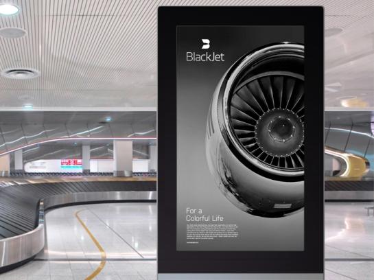 MovingBrands_BlackJet_Experience5_708-copy