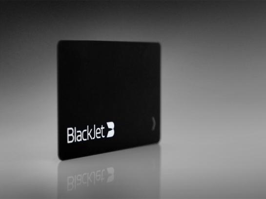 MovingBrands_BlackJet_Experience5_card_708