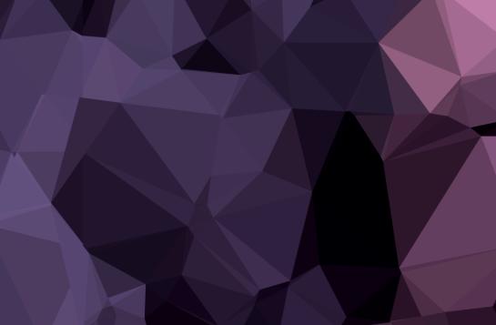screen-01