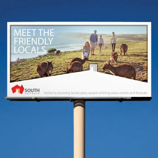 south_astralia_application_billboard_2