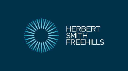 01-brand-digital-herbert-smith-freeshills