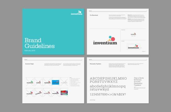Happy_Studio_Inventium_Brand_Guideline_1060