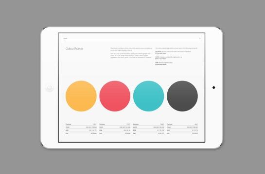Happy_Studio_Inventium_Colour_Palette_1060