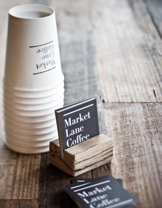 market-port1