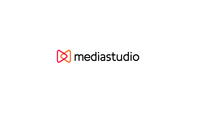 Image result for MediaStudio