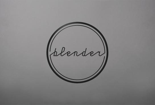 WorkinProgress_blender_01