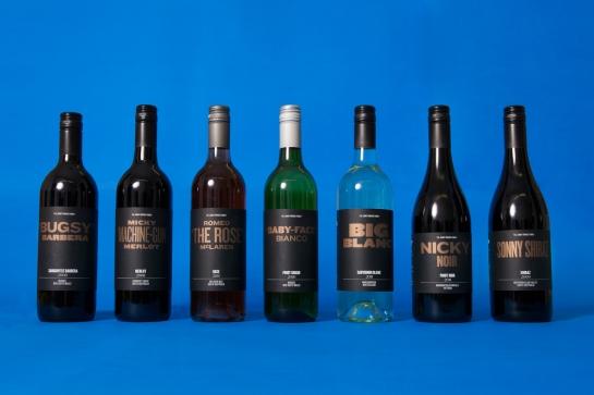 10.1.jb-wine_all