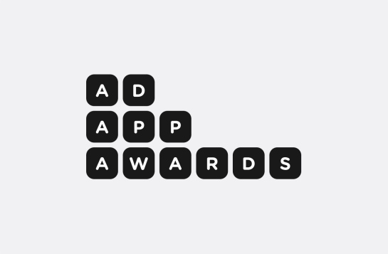 adappawards-1
