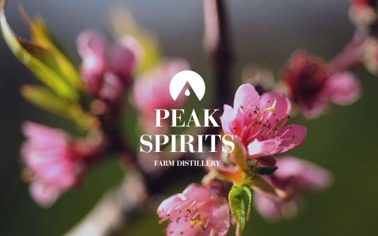 Berger.Fohr-Peak.Spirits.CapRock.01
