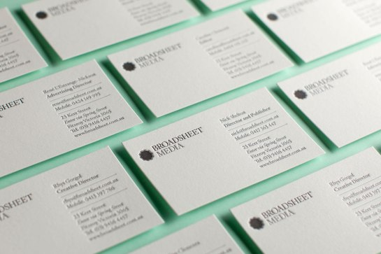 Broadsheet-Letterpress-Business-Cards1