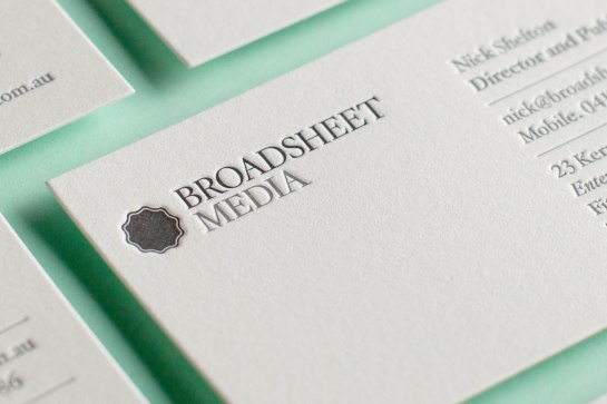 Broadsheet-Letterpress-Business-Cards2
