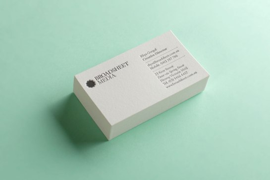Broadsheet-Letterpress-Business-Cards3