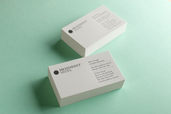 Broadsheet-Letterpress-Business-Cards4