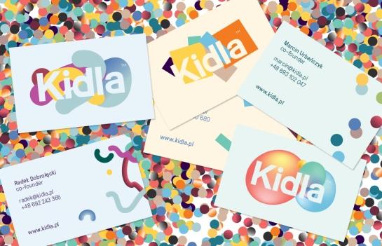 Kidla_heroesdesign_003_5_o_1320