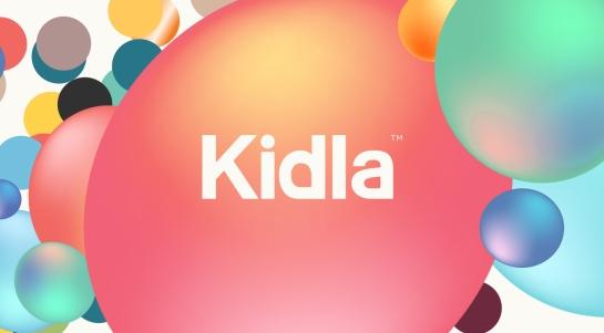 Kidla_heroesdesign_cover_2_o_o