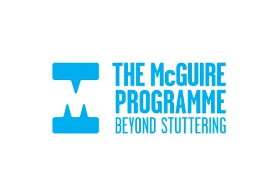 McGuire_Logo