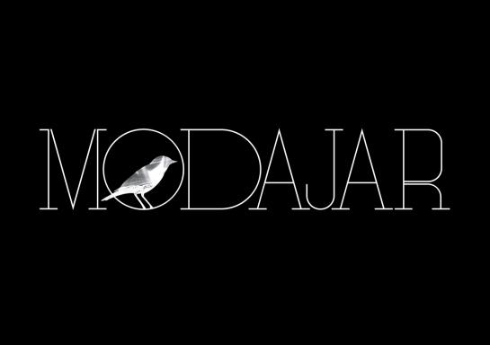 modajar_1