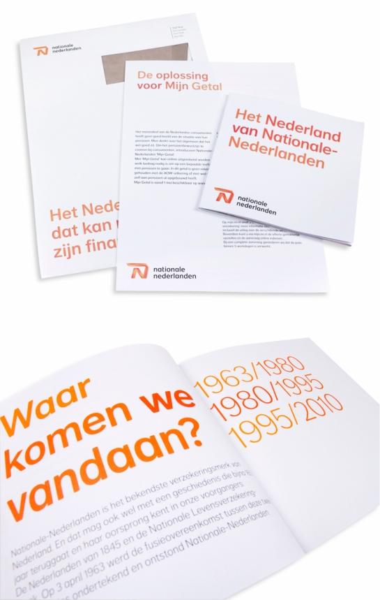 project_139_1431_1_nn-mijngetal