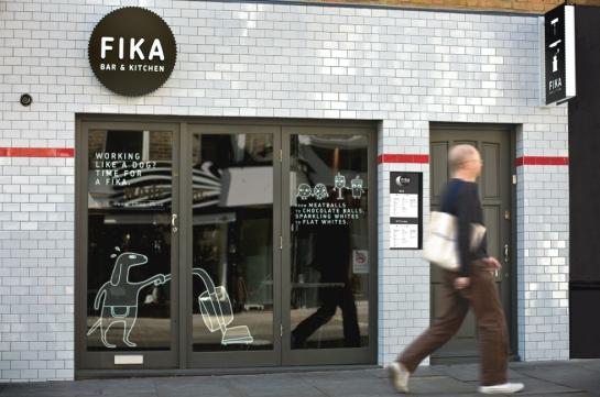 DA_FIKA_exterior